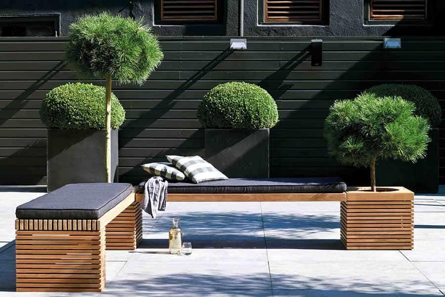 gedike begr nungen stilvolle begr nungen ihr zertifizierter partner. Black Bedroom Furniture Sets. Home Design Ideas